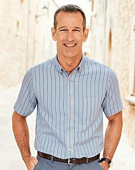 Premier Man Soft Touch Shirt