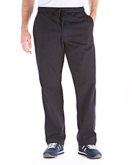 Premier Man Rugby Trousers 31in