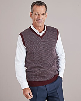 30c9f452f52f Great Value mens knitwear
