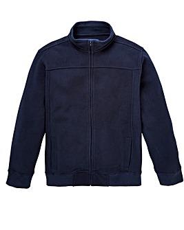 Premier Man Bonded Jacket