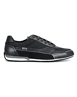 Boss Saturn Sneaker