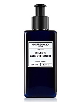 Murdock London Beard Conditioner