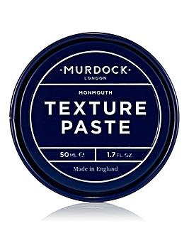 Murdock London Texture Paste