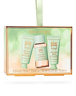 Pixi Best Of Bright Ornament