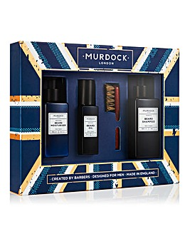 Murdock London Bailey Set