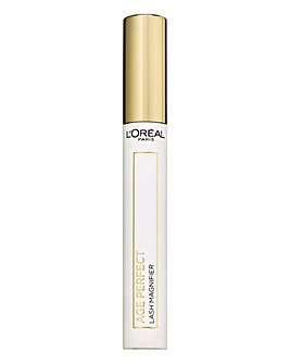 L'Oreal Age Perfect Lash Magnifying Mascara - Brown