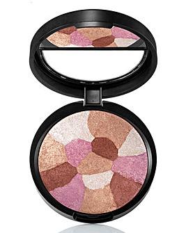 Laura Geller Filter First Blush Baked Cheek Colour