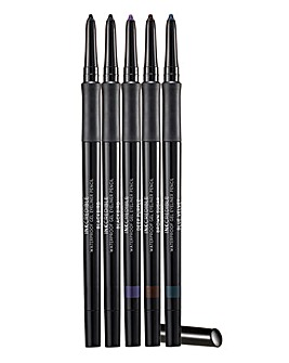 Laura Geller INKcredible Waterproof Gel Eyeliner Pencil Set