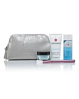 Gatineau Aquamemory Replenish Collection Gift Set