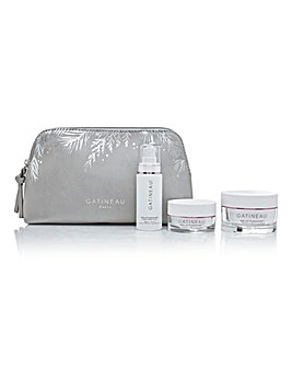 Gatineau Melatogenine Rejuvenating Collection Gift Set