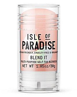 Isle Of Paradise Blend It Balm