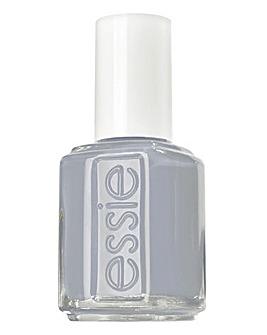 Essie 252 Maximillian Strasse-Her