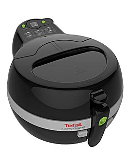 Tefal ActiFry FZ710840 1kg 4 Portion Relift Air Fryer