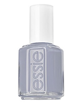 Essie 203 Cocktail Bling Grey Nude Nail Polish 13.5ml