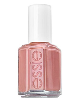 Essie 23 Eternal Optimist Pink Nude Nail Polish 13.5ml