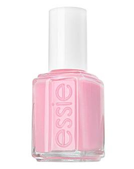Essie 17 Muchi Muchi Baby Pink Nail Polish 13.5ml