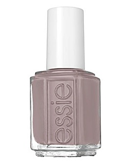 Essie Treat Love Colour 90 On the Mauve TLC Care Nail Polish 13.5ml
