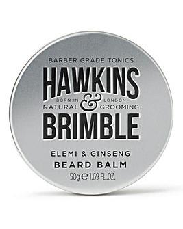 Hawkins & Brimble Beard Balm