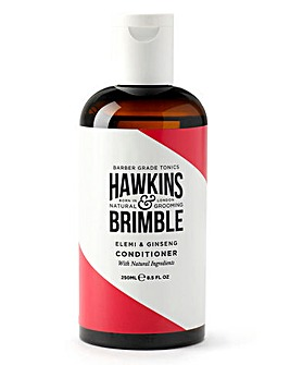 Hawkins & Brimble Conditioner 250ml
