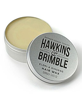 Hawkins & Brimble Molding Hair Wax