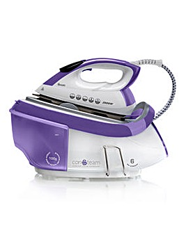 Swan 6 Bar Steam Generator Iron