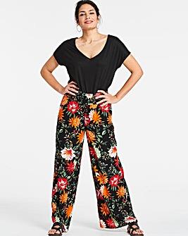 d5335a11b1d Women s Trousers   Shorts - Plus Size