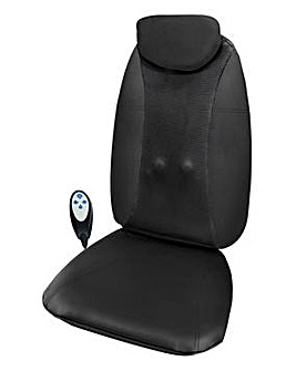 Carmen Shiatsu Back Massager
