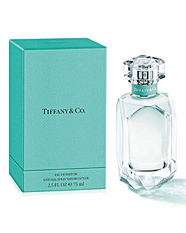 Tiffany Co EDP For Her 75ml