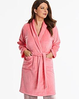 3c407c89c0 Women s dressing gowns Ireland