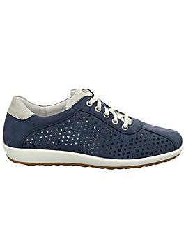 Josef Seibel Viola 09 Womens Shoes