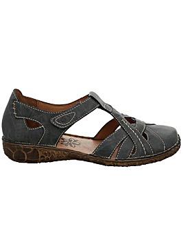 Josef Seibel Rosalie 29 Womens Sandals