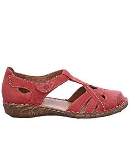 Josef Seibel Rosalie29 Standard Sandals