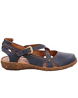 Josef Seibel Rosalie13 Standard Sandals