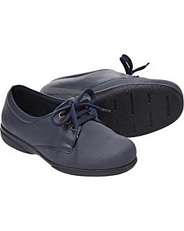 Cosyfeet Sienna Extra Roomy (6E Width) Women's Shoes
