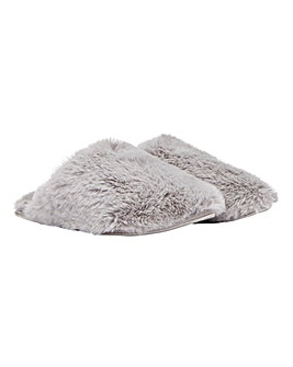 Joules Cosy Slipper Standard D Fit