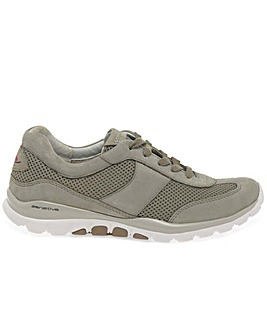 Gabor Helen Wider Fit Sports Trainers