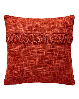Lena Tassel Cushion