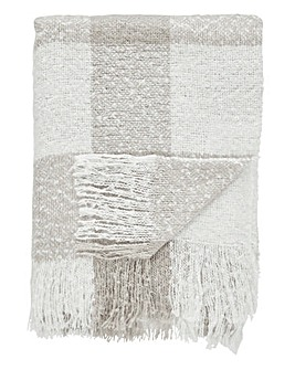 Sophie Woven Throw