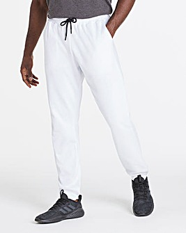 Elasticated Waist Cuffed Joggers