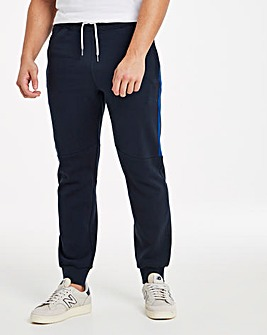 Cut and Sew Jogger