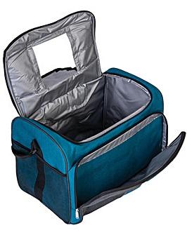 Quest Coniston Ice Bag