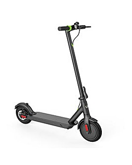 Li-Fe 250 Air 36V6Ah electric scooter