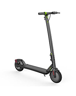 Li-Fe 250 Air Pro 36V7.5Ah electric scooter