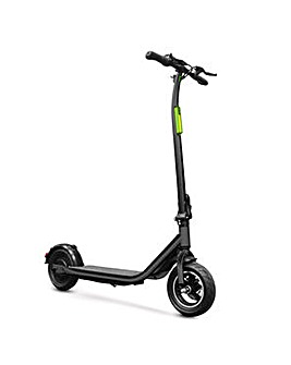 Li-Fe 350 Air 36V7.5Ah electric scooter