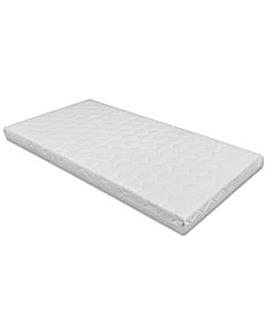 Mamas and Papas Foam Cot Bed Mattress