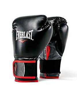 Everlast Core Training Glove 14oz