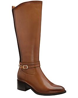 Ravel Raglan Boots Standard D Fit