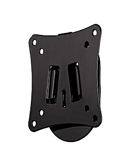 "Hama Ultraslim FIX TV Wall Bracket XS 66 cm (26"")"