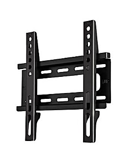 Hama FIX TV Wall Bracket L117 cm (46in)