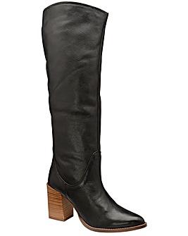 Ravel Lumsden Boots Standard D Fit